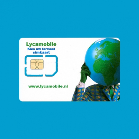 Lycamobile_1